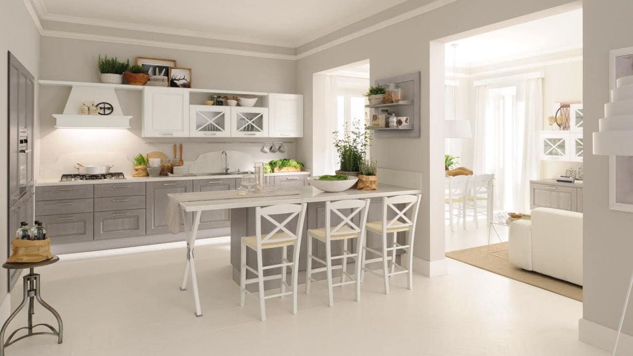 Cucina Agnese Lube Store Stradella
