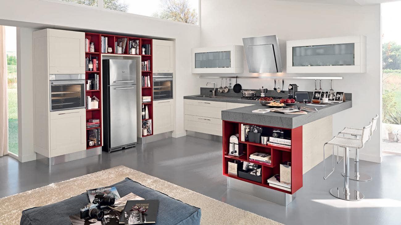 Cucina Gallery Lube Store Stradella