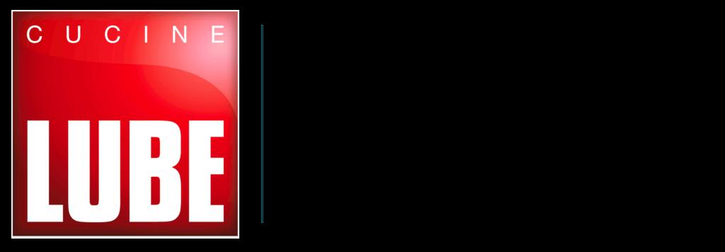 Logo Lube Store Stradella